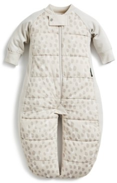 ergoPouch Toddler Girls and Boys 2.5 Tog Sleep Suit Bag