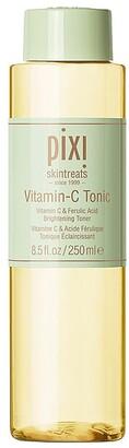 Pixi Vitamin-C Tonic 8.5 oz