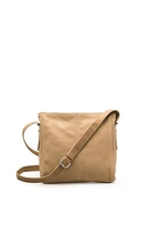 Country Road Nardia Crossbody