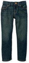 Levi's Boys 4-7) 511 Slim Fit Jeans