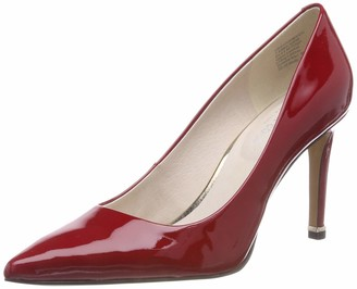 Kenneth Cole New York Women's Riley 85 Pointed Toe Pump