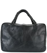 Golden Goose Deluxe Brand 'Equipage M/M' small holdall