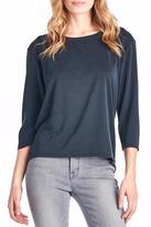 Nation Ltd. Renny Luxe Sweatshirt