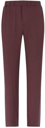 Homebody Contrast Panel Lounge Trousers