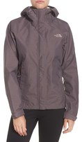 The North Face Women's 'Venture' Waterproof Jacket