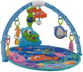 Fisher-Price Disney's Finding Nemo Gym