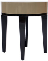 Andrew Martin Crecy Side Table - Large