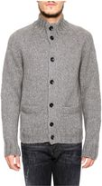 Tom Ford Knit Cardigan