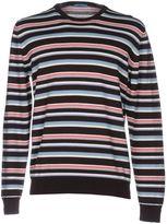 Altea Sweaters - Item 39723504