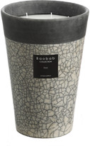 Baobab Collection Goa Scented Candle  - 40cm