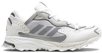 Adidas Stmnt Response Hoverturf sneakers