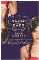 Never Have I Ever (Book 2)