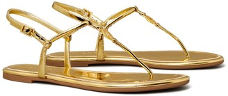 Tory Burch Emmy Flat Sandal