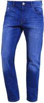 Esprit Straight Leg Jeans Blue Medium Wash
