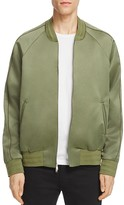 Ovadia & Sons Souvenir Bomber Jacket - 100% Exclusive
