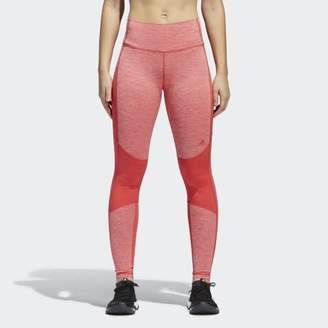 adidas Believe This High Rise 7/8 Tights
