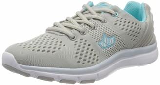 Lico Women's Nogales Nordic Walking Shoes
