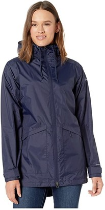 Columbia Arcadiatm Casual Jacket