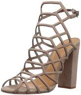 Schutz Women's Jaden Dress Sandal