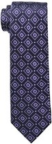 Bugatchi Men's Tadeo Tie