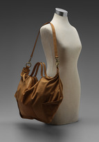 Twelfth St. By Cynthia Vincent By Cynthia Vincent Classic Kenia Leather Dunnaway