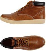 Docksteps Sneakers