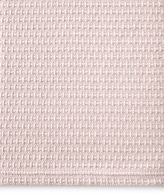 Sferra Full/Queen Marcus Collection Tara Blanket