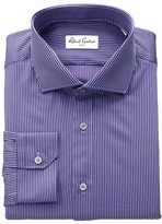 Robert Graham Olaf Dress Shirt