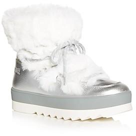 Cougar Vanity Waterproof Cold Weather Boots