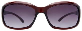 Basque BS1506R 437661 Sunglasses