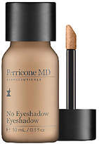 N.V. Perricone No Eyeshadow Eyeshadow