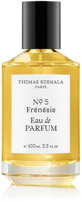 Thomas Laboratories Kosmala Frenesie No.5 Eau De Parfum (100Ml)