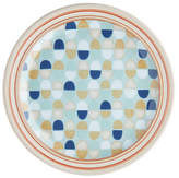 Denby Heritage Pavilion Stoneware Accent Salad Bowl