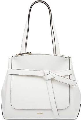 Nine West TERESKA Shoulder Bag