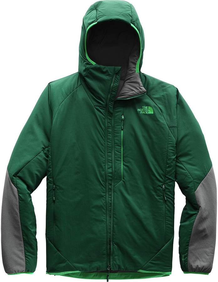 f72e0dc7f Fitted Rain Jacket With Hood Mens - ShopStyle