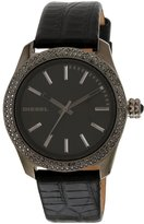 Diesel Kray DZ5436 Women's Wrist Watches, Dial