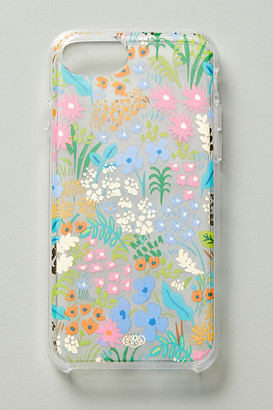 Rifle Paper Co. Melody iPhone Case By in Assorted Size S