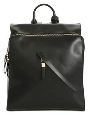 Sole Society Nycky Backpack