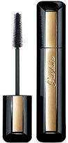 Guerlain 'Cils D'Enfer - So Volume' Maxi Lash Mascara - 01 Noir