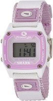 Freestyle Free Style Women's Shark Classic Mid Action watch
