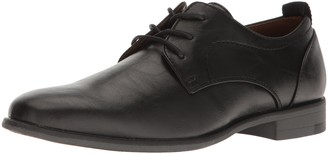 Call it SPRING Men's Jereaven Tuxedo Oxford