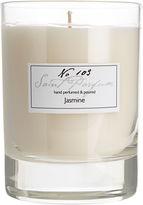 Saint Parfum Jasmine Candle