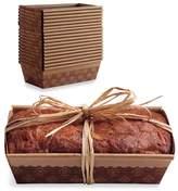 Sur La Table Paper Loaf Mold