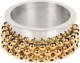 Maison Margiela Bracelets - Item 50185705