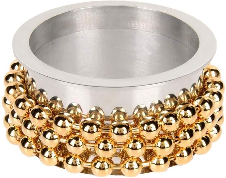 MM6 MAISON MARGIELA Bracelets - Item 50185705LK