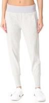 adidas by Stella McCartney Yoga Lightweight Sweatpants