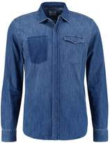 Closed Western Shirt Denim