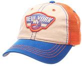 Zephyr New York Islanders Roader Mesh Cap