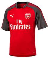 Arsenal Puma AFC Emirates Training Jersey