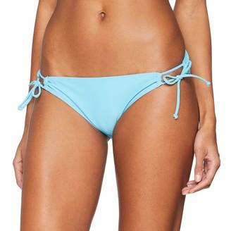 Chiemsee Women's Bikini Bottoms Plain Colours Womens 13194102